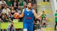 Божидар Аврамов: Цялата система в българския баскетбол трябва да се промени