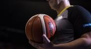 Нови баскетболни правила ще влязат в сила от есента
