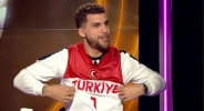 Уилбекин взе турски паспорт, пуска се в квалификациите