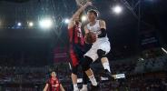 Лука Дончич даде аванс на Реал Мадрид във финала