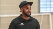 Стивън Мрозо за IBC: Подобни кампове дават различен поглед към баскетбола