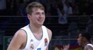 Лука Дончич: След първия ми сезон в НБА ще се види кой е сбъркал, като не ме е избрал в Драфта