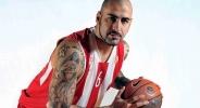 Перо Антич се колебае дали да спре с баскетбола