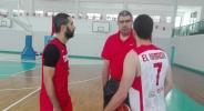 Съперникът на България в контролите няма загуба в квалификациите и е шампион на Африка