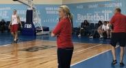 Таня Гатева: Искам да вярваме, че можем да победим всеки