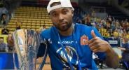 От един MVP към друг: Дори да се оттегли сега, Дончич пак ще е легенда