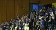 Балкан чака скоро отговор от ФИБА за жалбата