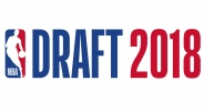 НБА Драфт 2018
