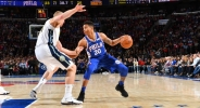 Най-доброто от новобранците през изминалия сезон в НБА (видео)