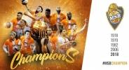 Инфарктен финал реши френската титла за Льо Ман