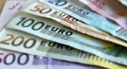 Клубовете в Шампионската лига и Еврокъп почти изравниха парите