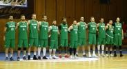 В Ботевград пускат от утре билетите за България - Исландия