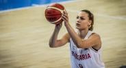 Израел е следващият съперник на жените U20