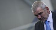 Чолаков: Искам да обединя треньорите, Любо Минчев прави разделение между тях