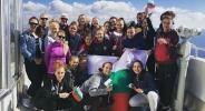Баскетболистките U16 покориха връх Снежанка