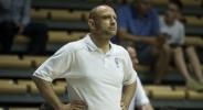 Тити Папазов: Спечелихме с характер, няма да се предадем пред никого