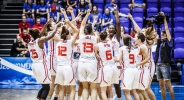 Испания със седма титла за последните осем години при жените U20
