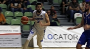 Академик Бултекс 99 се раздели с двама български играчи