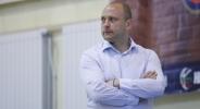 Тити Папазов празнува рожден ден днес