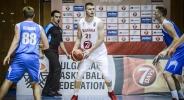 Пълен запис и галерия от България U20 срещу Молдова