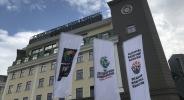 Гледай на живо последния ден от груповата фаза в София