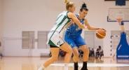 Габриела Костова ще играе в Италия