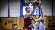 България U20 с героична победа и място в Топ 8