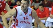 Още два отбора сигурни за Балканската лига
