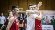 Минчев: Изпълнихме целта си, но няма да се предадем срещу Латвия