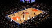 Това са най-скъпите клубове в НБА