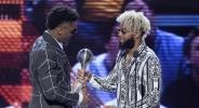 Спортните Оскари на САЩ възстановиха справедливостта за някои