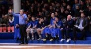 Черно море Тича с нов треньор и осигурено финансиране