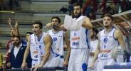 Николай Вангелов с нов отбор в Италия