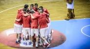 Пълен запис и галерия от България U20 срещу Чехия