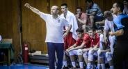Тити Папазов: Хората в България заслужават да завършим с победа