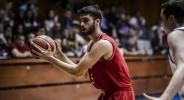 Георги Митровски: Няма да се откажем на финалната права