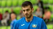 Изненада: Станимир Маринов подписа в Румъния
