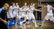 Полша спечели титлата на Европейското първенство в София