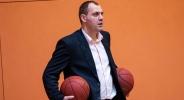 Иван Коцев се завърна в Балкан