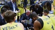 Сръбските треньори са най-успешни в Евролигата