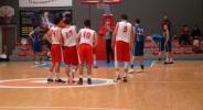 ЦСКА U16 ще участва в европейски турнир