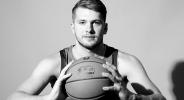 Новобранците в НБА, сезон 2018-19 (фотогалерия)