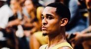 НБА забрани на Джордан Кларксън да играе за националния си отбор