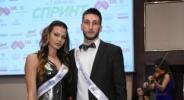 Започват конкурсите Мис и Мистър BGbasket.com 2018