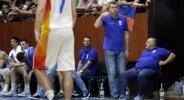 Босна реши кой ще води националите, докато Вуйошевич се лекува
