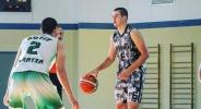 Даниел Запрянов отново ще играе в Италия
