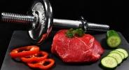 Колко точно протеин трябва да консумираме