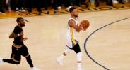Най-добрите асистенции на всеки отбор за сезона в НБА (видео)
