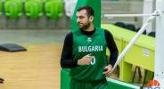 Павел Маринов продължава във Франция