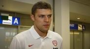 Везенков вече е в Гърция (видео)
